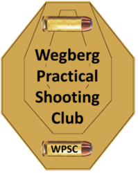 Wegberg Practical Shooting Club